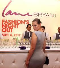 Demand from <b>plus</b>-<b>size women</b> spawns <b>new fashion</b> category ...