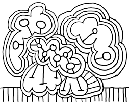 Small Picture Coloring Pages Turn A Photo Into Coloring Page Crayola