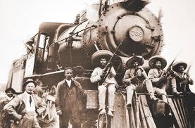Resultado de imagen de revolucion mexicana