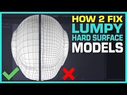 Maya Hard Surface Tutorial: <b>Diamond Patterns</b> - YouTube