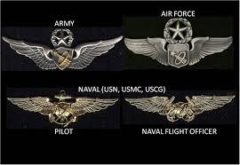 США Астронавт <b>Знак</b> - United States Astronaut Badge - qwe.wiki