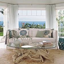 coastal living room furniture set pretty rooms amp accessories inside coastal living room furniture renovation latest coastal living showhouse home bunch beach house living room tropical family room