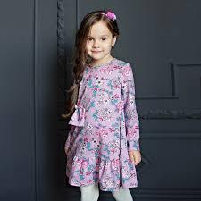 <b>Платье Bossa</b> Nova — <b>Платья и сарафаны</b> — купить по выгодной ...