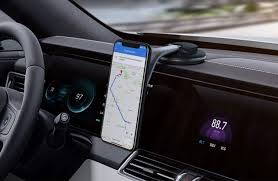 The Best <b>Car</b> Phone <b>Mounts</b> for 2020 | PCMag