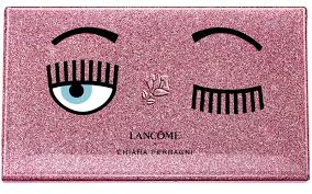 <b>Lancome</b> Chiara Ferragni Summer 2019 Makeup Collection ...