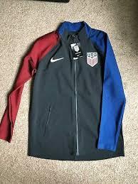 Nike Usa элитный революции тканые мужская спортивная <b>куртка</b> ...