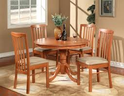 Low Dining Room Sets Dining Room Amazing Cherry Dining Room Furniture Design Ideas
