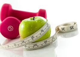افكار سهله و سريعه لانقاص وزنك بفاعلية اكيدة
