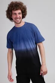 Мужские <b>футболки urban classics</b>, купить в интернет-магазине ...