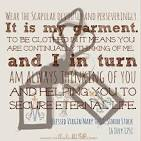 perseveringly