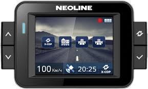 <b>NEOLINE X</b>-<b>COP 9000</b> – купить <b>видеорегистратор neoline X</b>-<b>COP</b> ...