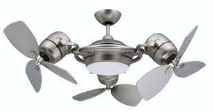 1000 images about unique ceiling fans on pinterest unique ceiling fans ceiling fans and airplane ceiling fan ceiling fan