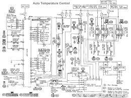 2000 altima wiring diagram 2000 wiring diagrams