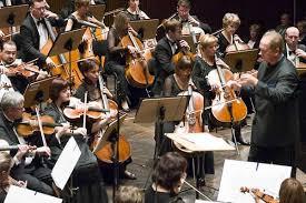 <b>Фестиваль</b> Beethovenfest-2016 в Бонне: в фокусе — русская и ...
