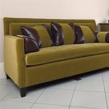 <b>Английские диваны</b> - купить купить <b>английский диван</b> в Москве на ...