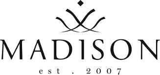 <b>AJ ARABIA V</b> Archives | Madison Perfumery