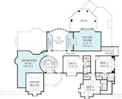 Sims Mansion Floor Plans  sims floor plans   Friv GamesSims House Blueprints Floor Plans