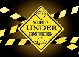 Image result for geocities under construction gif