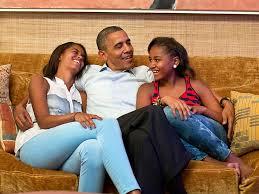 president obama writes powerful essay about being a feminist    president obama writes powerful essay about being a feminist » second nexus