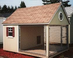 Lowes dog house plans   The Universe of animalsDog House Plans Lowes
