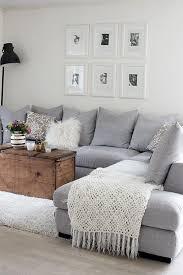 decor living room set examples wall