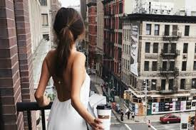 what new york taught me about living in london career girl daily i recently went to new york city my mum i just moved to london and thought that was a big city but actually ing new york blew my mind