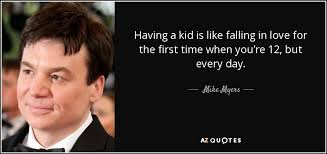 TOP 25 QUOTES BY MIKE MYERS (of 79) | A-Z Quotes via Relatably.com