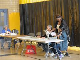 Primary election is today: What you need to know as you head to the ...