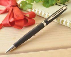 <b>S0920770</b> Шариковая <b>ручка Waterman</b> Hemisphere, цвет ...