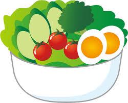 「ミニトマト 食べる イラスト フリー」の画像検索結果