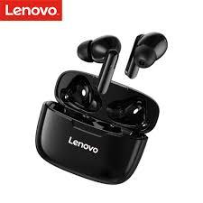 <b>Lenovo</b> - <b>Ear Buds</b>   Walmart Canada