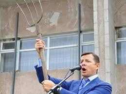 Хорошо, что парламент не принимал участия в написании стратегического плана реформирования Минобороны, - Тымчук - Цензор.НЕТ 1222