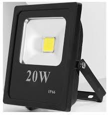 Светодиодный <b>прожектор ELF SLIM</b> 20Вт. Инструкция по ...