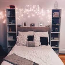 light decor cute teen