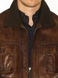 кожаные <b>куртки</b> италия мужские купить: 10 тыс изображений ...
