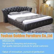 latest design living room furniture indian design beds bed design bed design latest designs