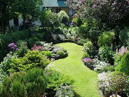 flower garden ideas inspiring 57 preplanned for flower garden ideas landscaping backyards concept bedroommagnificent lush landscaping ideas