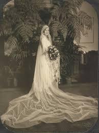 <b>Bride</b> - Wikipedia