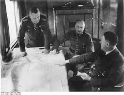 「クラウス・フォン・シュタウフェンベルク」の画像検索結果