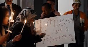 FBI: Hate crimes against Muslims in U.S. jump 67 percent in 2015 ...