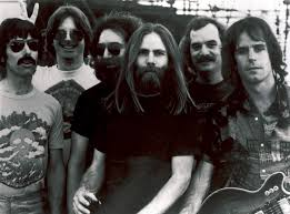 Scholars gather to explore culture impact of <b>Grateful Dead</b>