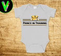 <b>Star</b> Wars Yoda Jedi in Training Infant Bodysuit #<b>Star</b> #Wars #Yoda ...