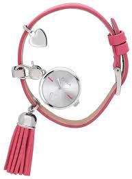 <b>Наручные часы FURLA</b> R4251115501 — купить по выгодной ...
