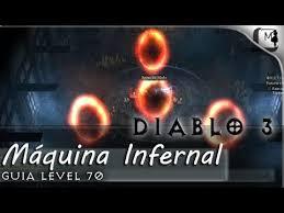 F650GS : La panne infernale !! - Page 5 Images?q=tbn:ANd9GcTqJbL9YzC8QNM_r06TdpVS4NGGT7MVlQ-A8JExmlwmXthFVX4h