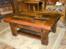 barn kitchen table wood tables for sale is also a kind of kitchen table wood table table centerpieces dining table compelling barn wood dining table