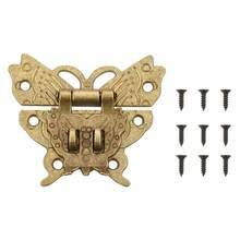 Hardware <b>Accessories</b> Box <b>Antique</b> Promotion-Shop for Promotional ...