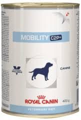 <b>Консервы</b> для собак, <b>Royal Canin</b> MOBILITY MC25 C2P+, при ...