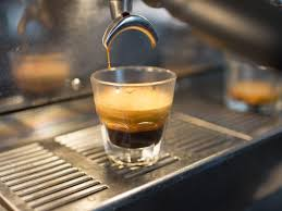 25 essential coffeeshops in atlanta matthew wong eater atlanta