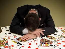 Risultati immagini per gioco d'azzardo