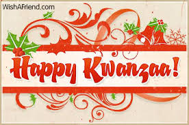 Kwanzaa Pictures for Facebook, Kwanzaa Graphics for Facebook